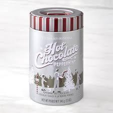 william sonoma black friday sale williams sonoma peppermint chocolate williams sonoma