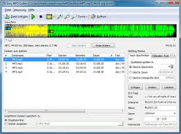free download of mp3 cutter for pc easy mp3 cutter download