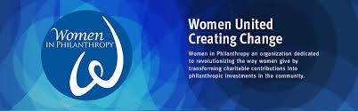 by by women in philanthropy united way of the midlands