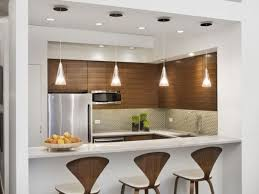 Funky Kitchen Lighting by Makeovers And Cool Decoration For Modern Homes 361 Best Funky