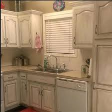 what kind of paint for kitchen cabinets what kind of paint for kitchen cabinets whitedoves me