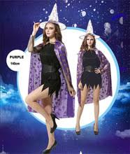 Blue Black Halloween Costumes Compare Prices Red Witch Costume Shopping Buy Price