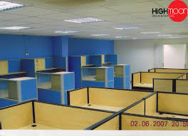 office interior design tips office interior designing tips all about interiors