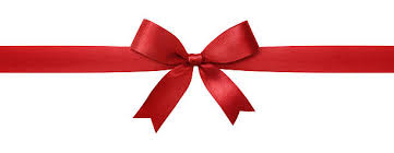 maroon ribbon ribbon pictures images and stock photos istock