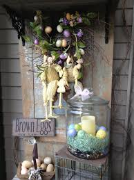 Easter Decorations Luxury by Luxury Easter Decorating Ideas Pinterest Easter Decorations