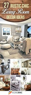 urban chic home decor decorations shabby chic decorating ideas for bridal shower rustic