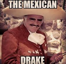 Vicente Fernandez Memes - wtfmexicans mexicans be like mexicanbelike mexicans