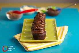 cupcake wonderful delicious vegan cupcakes order vegan birthday