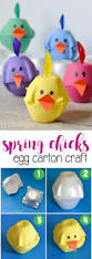 best 25 egg carton crafts ideas on pinterest egg cartons egg
