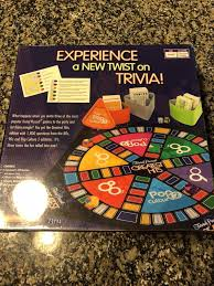 80s trivial pursuit trivial pursuit greatest hits 80s 90s pop culture ebay