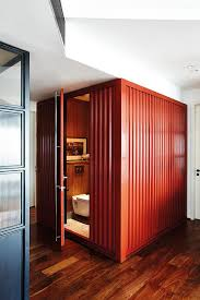 home project ideas these crazy creative ideas in singapore homes will inspire your