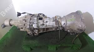 nissan terrano 2002 manual gearbox nissan terrano ii r20 2 7 td 4wd 127976