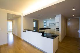 3 bedroom condos condo for sale in cebu 1016 residences cebu grand realty