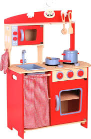 pink play kitchen tk001 small kids kitchen cooking toy kitchen