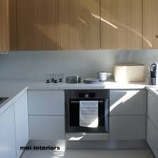 scandinavian kitchen designs 12 tips from scandinavian kitchen design u2014 mei kitchen u0026 bath