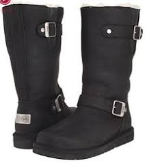 womens ugg biker boots 418 best ugg images on shoes ugg shoes and winter boots