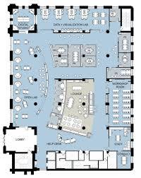 Allphones Arena Floor Plan 17 Library Of Congress Floor Plan 3814915127 F1e4a7164a Jpg