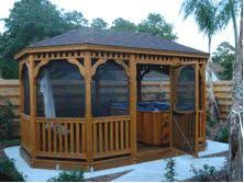 Building Your Own Pergola by Enclosed Pergola Garden Pinterest Pergolas Patios And Backyard