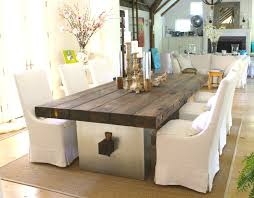 custom made dining room tables custom made dining room tables best of table bench in remodel 13