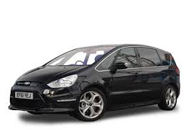 ford s max mpv 2006 2014 review carbuyer