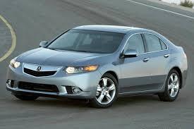 lexus tsx wagon used 2013 acura tsx sedan pricing for sale edmunds
