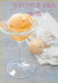 aufeminin com cuisine glaces et sorbets maison des recettes fraîches bonnes
