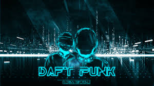 daft punk tron hd wallpaper movies wallpapers