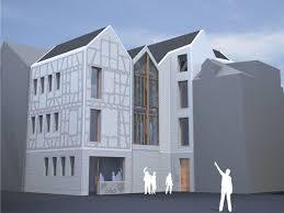 fh frankfurt architektur kr 01 jpg