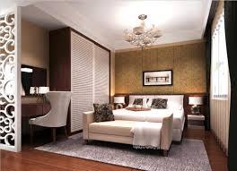 Bedroom Closet Master Bedroom Closet Design Home Design U0026 Home Decor