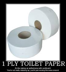 Toilet Paper Meme - toilet paper memes with additional charming color toilet with 10