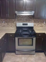 kitchen room design invigorating portfoliobudget kitchen remodel