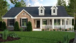 country style house designs country style house designs find best references home design and