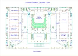 washington convention center floor plan photo washington hilton floor plan images search for ideas media