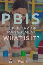 1140 best classroom management behavior management images on