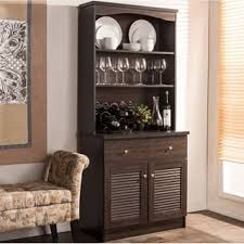 furniture kitchen cabinets kitchen furniture for less overstock