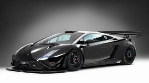 lamborghini car wallpaper perfect lamborghini cars images in images k3ct and lamborghini