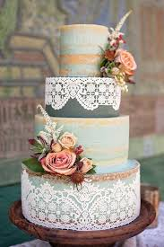 mexican rustic wedding inspiration equally wed a and