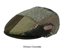 Patchwork Cap - s patchwork flat cap patchwork flat cap available