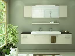 vanité chambre de bain meuble salle de bain noir laqué meilleur de vanite de salle de bain