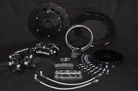 lexus sc300 high idle lexus sc300 400 rear 12 88in 4 piston drift wilwood bbk with or