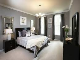 schlafzimmer lila wei schlafzimmer mit lila und weiss fein on schlafzimmer für