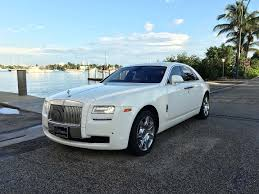roll royce ghost blue sebastian devolga events rolls royce ghost white