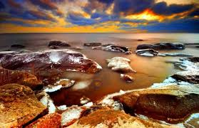 rocky shore wallpapers rocky full hd wallpapers search