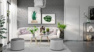 home design help 40 grey living rooms that help your lounge look effortlessly