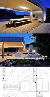emejing expo home design contemporary 3d house designs veerle us 280 best 00 6 the world pavilion expo 2020 images on pinterest