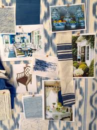 mark d sikes people pinterest mds and schumacher mark d sikes chic people glamorous places