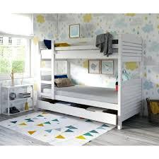 chambre avec lit superposé photo lit superpose magicdirectory info