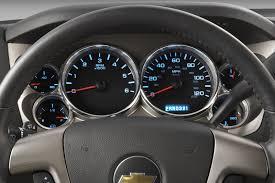Silverado 2013 Interior 2012 Chevrolet Silverado 1500 Vin 1gcrkse79cz350083