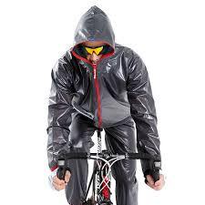 mtb rain jacket wheel up quick dry cycling jacket waterproof bicycle women road mtb