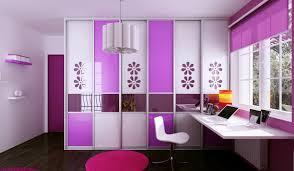 Solid Wood Armoire Wardrobe Bedroom Furniture Modern Wardrobe Designs For Bedroom Furniture
